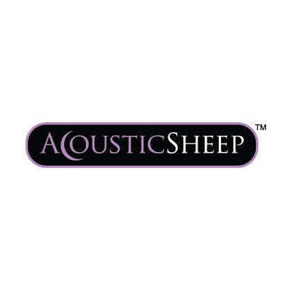 acoustic-sheep-coupons