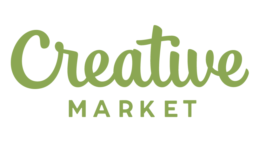 creative-market-coupons