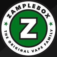 zample-box
